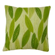 American Mills Varina Indoor/Outdoor Throw Pillow