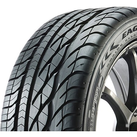Goodyear Eagle Ls 2 P275 55r20 111s Tire