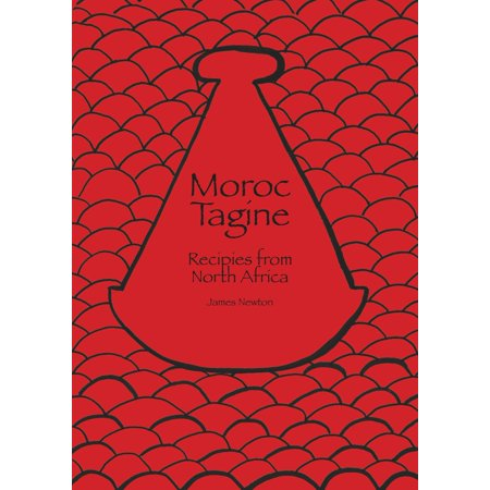 Moroccan Cookbook: Moroc Tagine - eBook Sample the delights of Tagine cooking with fabulous meat, fish and vegetarian recipes from Morocco and beyond. A wonderful collection of Tagine recipes and accompaniments from North Africa.