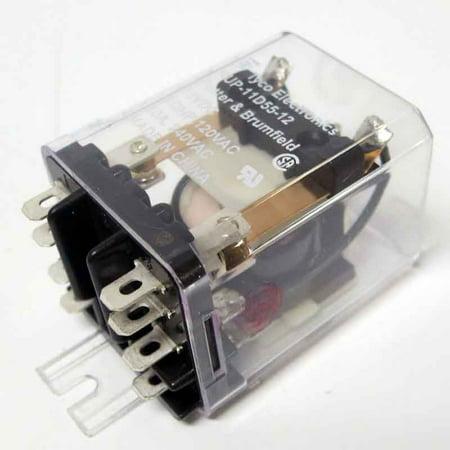 Generac 063617 Transfer Switch Relay