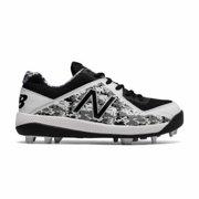 New Balance J4040V4 Youth Baseball Cleat