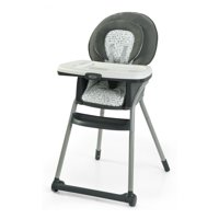 Graco Table2Table LX 6-in-1 Highchair