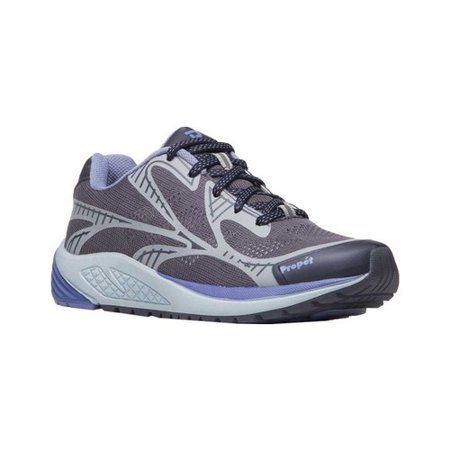 - Women's Propet One Lightweight Sneaker