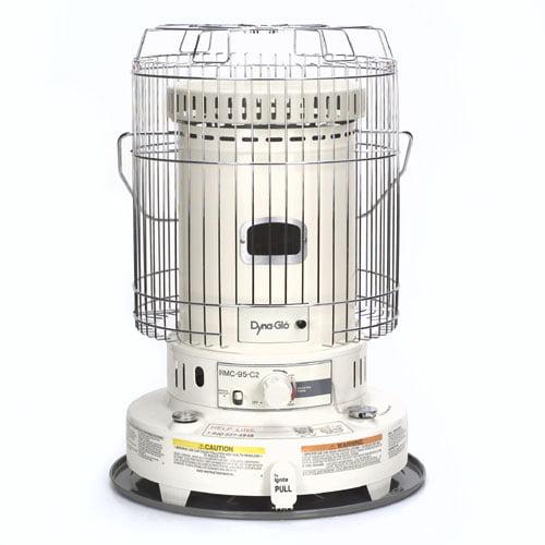 Kerosene Heater 23 000 Btu Walmart Com