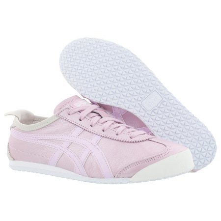 Asics Onitsuka Tiger Mexico 66 Athletic Women's Shoes  Size 8