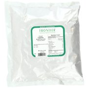 Frontier Chili Peppers Ground, Cayenne 90,000 Hu, 16 Ounce Bags