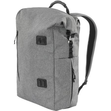 Ozark Trail Roll Top Backpack
