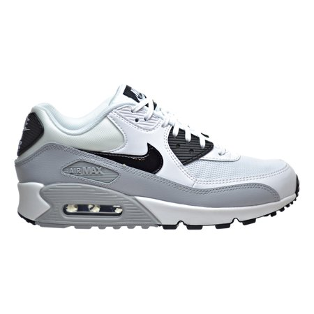 super popular bc710 ba0a4 Nike. This button opens a dialog that displays additional images for this  product with the option to zoom in or out.