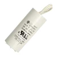 400w Hps High Bay - Replacement for CAP-400HPS CAPACITOR FOR 400W HPS QUAD, 55UF, 300V, DRY FILM
