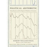 Political Arithmetic - eBook