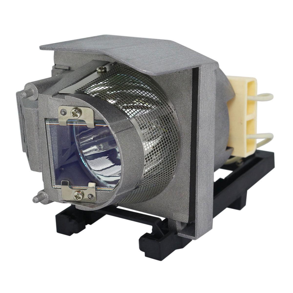 Optoma BL-FP280i / BLFP280i Osram Projector Lamp Housing ...