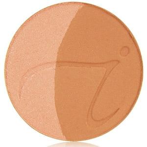 Jane Iredale Bronzing Powder Refill, N [3] So-Bronze 0.35 oz