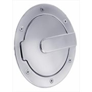 ALL SALES 6070C 07-15 TUNDRA BILLET FUEL DR 7IN RING O.D. 5 1/8IN DOOR O.D.