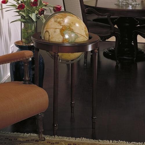 Replogle Globes Regency World Globe