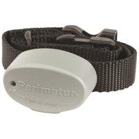 Perimeter Technologies Dog Comfort Contact Extra Receiver Collar