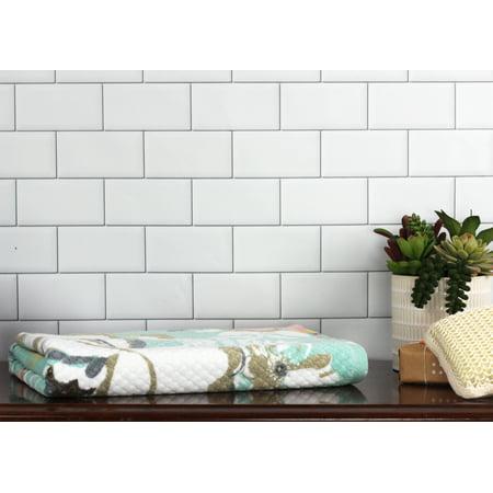"Peach & Oak, Single Bath Towel - Sara Print - 100% Cotton - 27"" x 52"""