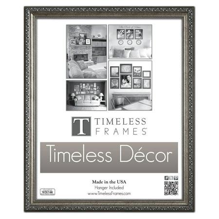 Timeless Frames Carrington Polystyrene Picture Frame (Polystyrene Skull)
