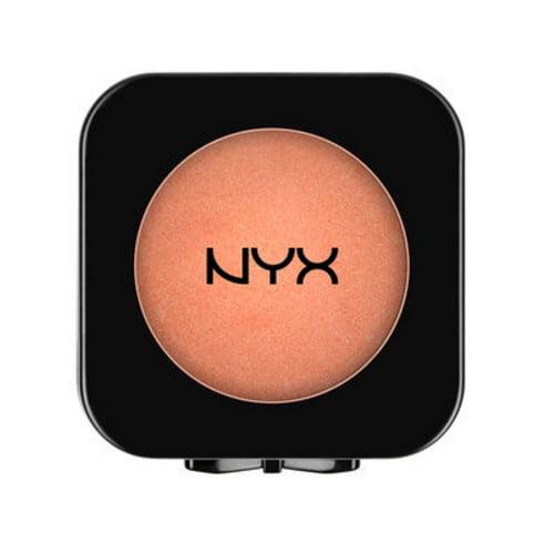(3 Pack) NYX High Definition Blush - Soft Spoken