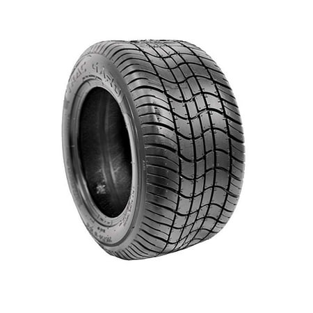 - Trac Gard N788 GOLF CART Tire 215/50-12 78F