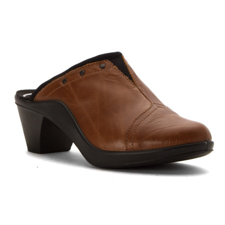 f4cadece2 Romika - Romika Women s Mokassetta 271 Clogs And Mules Shoes - Walmart.com