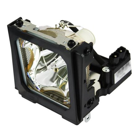 Arclyte PL02615 250 Watts Replacement Lamp for Sharp BQC-XGC50X1 with Housing - image 1 of 1