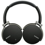 Sony MDRXB950BT/B Bluetooth Headphones with Extra Bass