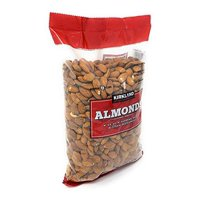 Nuts, Almonds, 48 Ounce Pack of 1