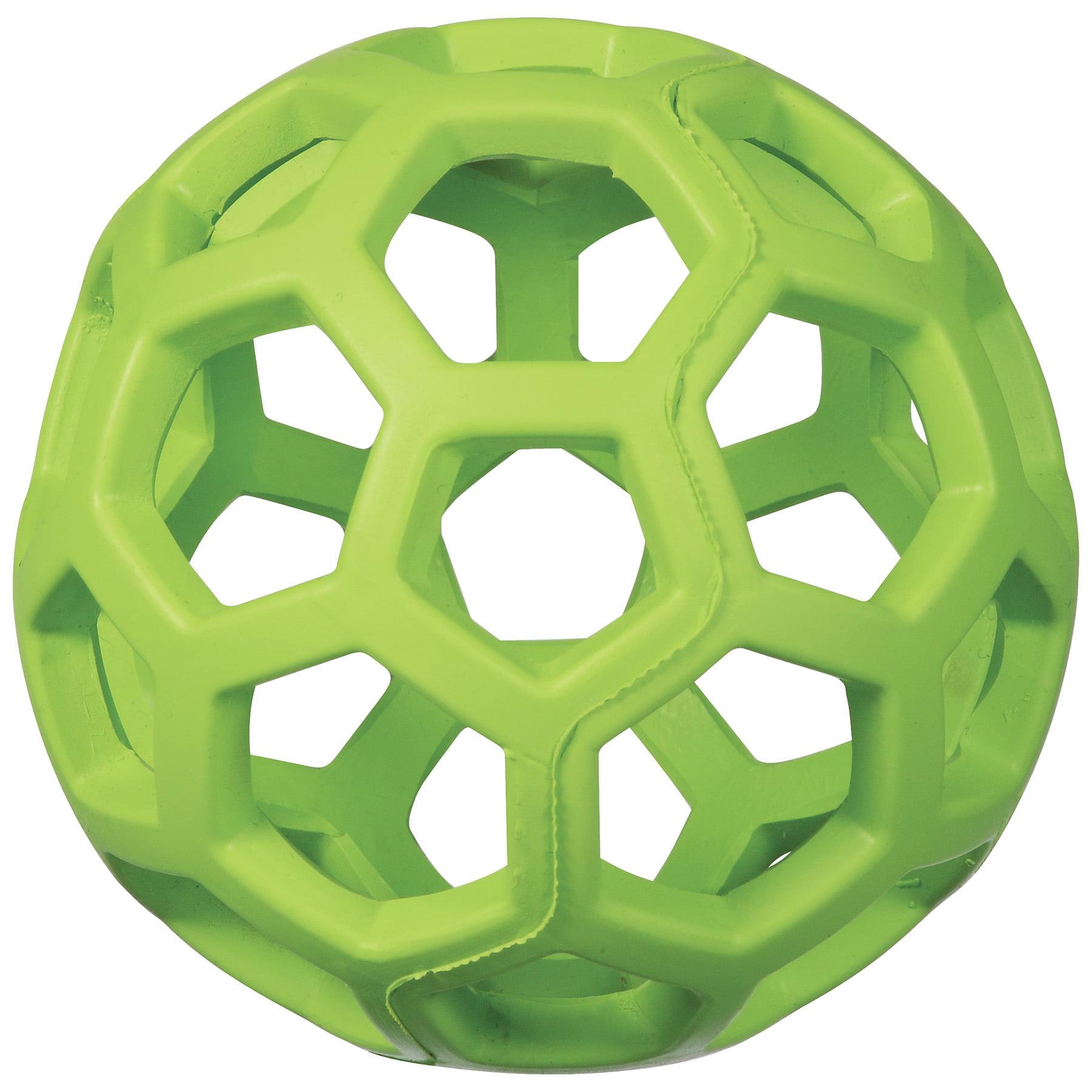 Jw Hol-Ee Roller Dog ball, Small