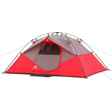 The latest and the lowest prices on Tents from bibresipa.ga - Fast, Safe & Secure Shopping Comparison.