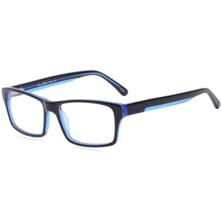 7ec1c58c55a American Classics Mens Prescription Glasses