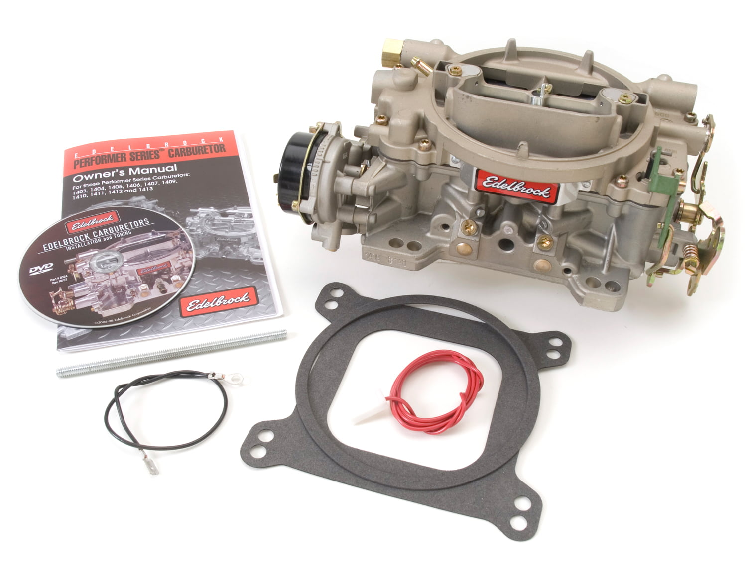 ALLSTAR PERFORMANCE 54282 4500 FUEL REG BRKT CLEAR