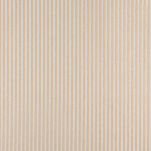 Wildon Home Thin Striped Fabric