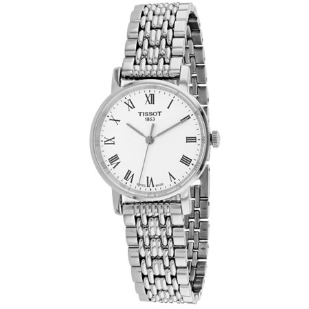Tissot Women's Everytime Watch (T1092101103300) ()