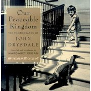 Our Peaceable Kingdom - eBook
