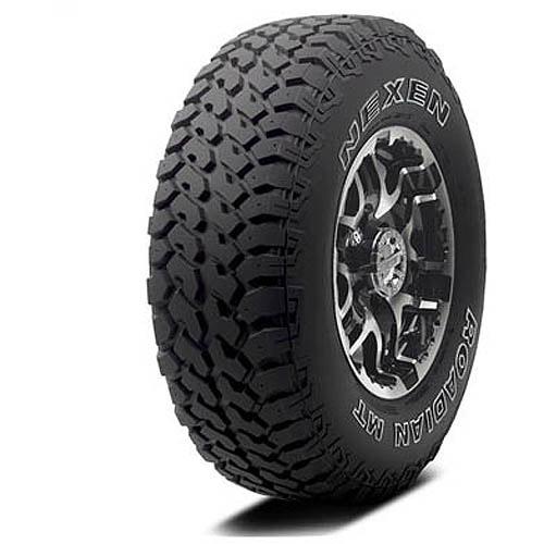 Nexen Roadian MT Tire LT235/85R16/10