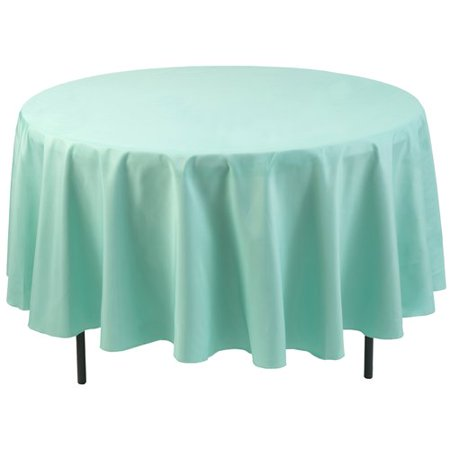 You can buy Green tablecloths in any size and other Green table linen products in all of the fabrics/patterns below. Select a fabric for info and to order. Or refine your search using the Product, Fabric, and Color menus.