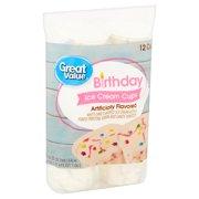 Fantastic Kroger Birthday Cakes Unicorn Online Mickey Mouse Great Value Bash Ice Cream
