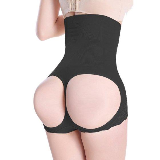 c3c968825 SAYFUT - SAYFUT Womens Shapewear Butt Lifter Shaper Waist Cincher ...