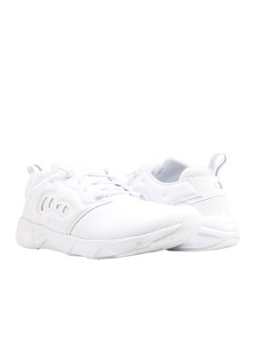 49f2e5f5b92df Product Image Reebok Classic Furylite II IS White Men s Running Shoes AR1442