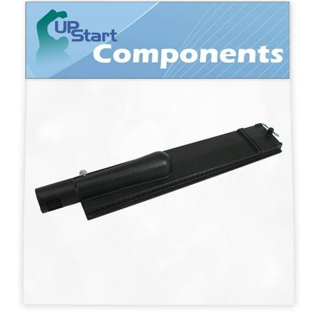 UpStart Components BBQ-23301-DL182