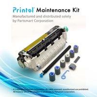 Printel Compatible Q5421A Maintenance Kits (110V) for HP LaserJet 4250, LaserJet 4350, with RM1-1082-000 Fuser Included
