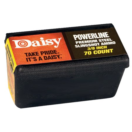 Daisy 8183 Powerline 3/8