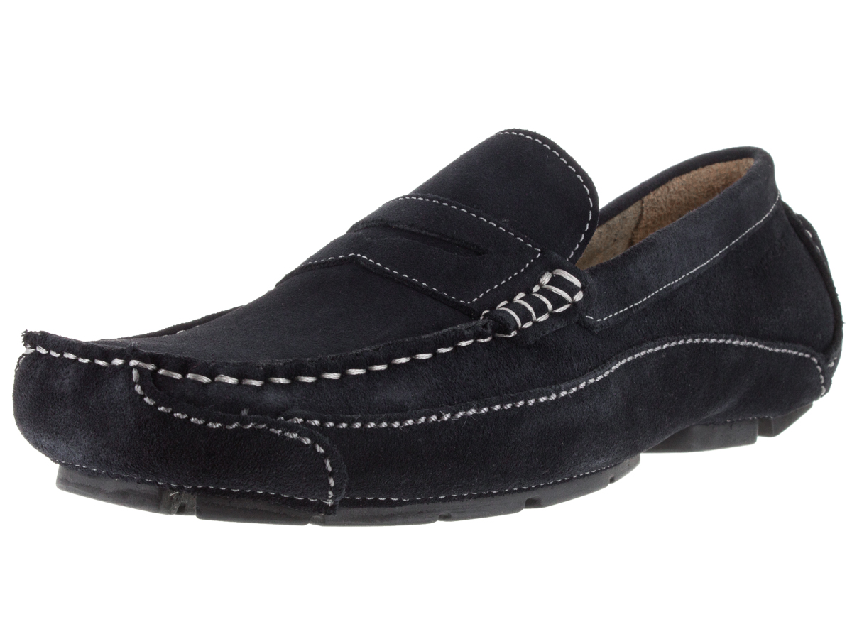 Rockport Men's Bdg1 Penny Loafers & Slip-Ons Shoe by ROCKPORT