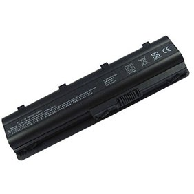 Superb Choice 6 Cell Hp 593554 001 Laptop Battery Walmart Com Walmart Com