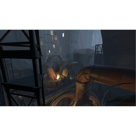 Portal 2 (Xbox 360) Deal