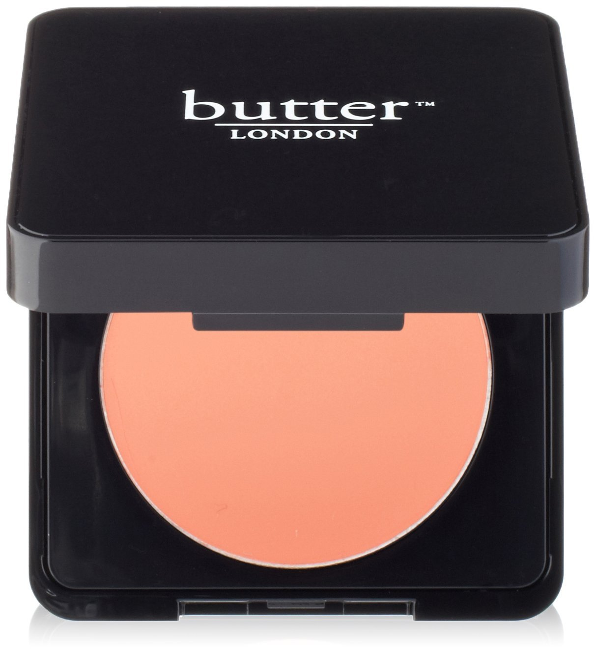 Butter London Cheeky Cream Blush Honey Pie 4g / 0.14oz - Walmart.com