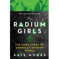 Radium Girls, The