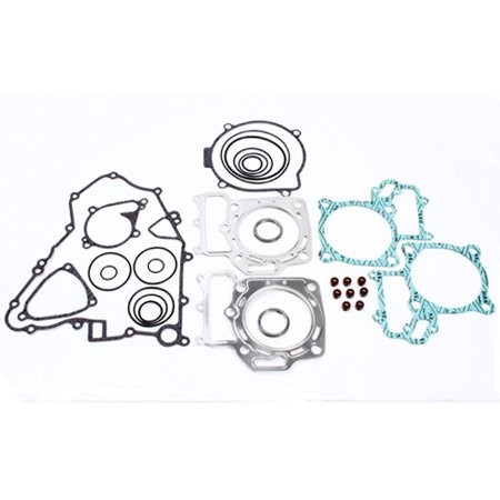 2004-2009 Kawasaki KFX700 V-FORCE Namura Full Gasket Set