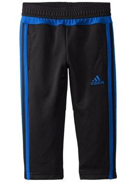 2aba04a2636a Product Image Adidas Energy Tiro 15 Pant Soccer Trackpants - Boys
