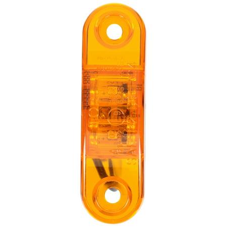 "Blazer International® LED 2 5/8"" Clearance Light"